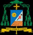 CoA Rosario Gisana.png