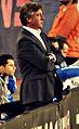 Coach Marco Schällibaum Impact Montréal 2013.jpg