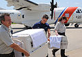 Coast Guard, U.S. Fish and Wildlife transport rehabilitated birds DVIDS1095797.jpg