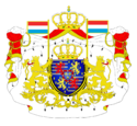 125px-Coat_of_arms_Henri_I_of_Luxembourg