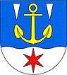 Coats of arms Županovice.jpeg