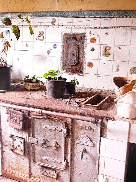 los mejores 9 invento de la humanidad taringa On cocina moderna wikipedia