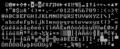 Codepage-850.png