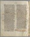 Codex Aureus (A 135) p040.tif