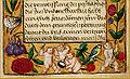 Codex Durlach 2 Putten streiten um den Brei.jpg