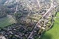 Coesfeld, St.-Lamberti-Friedhof -- 2014 -- 7684.jpg