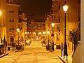 Coeur de ville la nuit sous la neige - panoramio - franek2.jpg