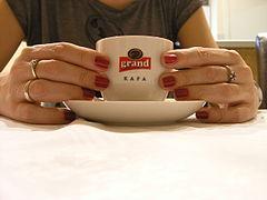 240px Coffee break JPG