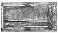 Coffin of Ukhhotep, son of Hedjpu MET 12.182.132 14719-2.jpg