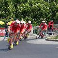 Cofidis - Tour de Romandie 2009-2.jpg