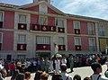 Cofradía del Santo Entierro, Aranjuez 05.jpg