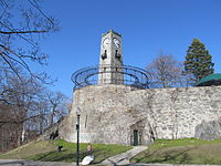 Cogswell Tower, Central Falls RI.jpg