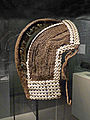 Coiffe de chef Fang-Musée du quai Branly (2).jpg
