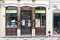 Coimbra-Pharmacia Nazareth-20140914.jpg