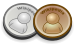 Coin Icon.svg