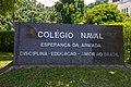 Colégio Naval, Angra dos Reis 2019 20.jpg