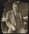 Col. Theodore Roosevelt LCCN2013650910.jpg