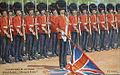 Coldstream Guards by W.B. Wollen.jpg