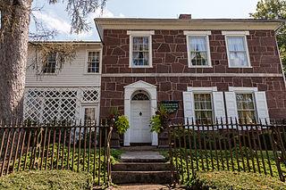 South Londonderry Township, Lebanon County, Pennsylvania Township in Pennsylvania, United States