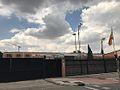 Colegio Menor Nuestra Señora de Loreto, Madrid.jpg