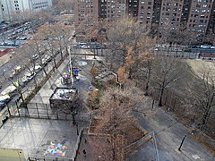 Coleman Playground 2.jpg