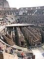 Coliseum - Flickr - dorfun (20).jpg