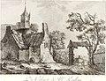 Collection de cent-vingt estampes, gravée d'après les tableaux and dessins qui composoient le cabinet de m. Poullain précédée d'un abrégé historique de la vie des auteurs qui la composent Cette suite (14778929125).jpg
