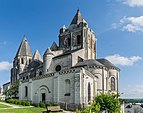 Collegiate Saint Ours of Loches 07.jpg