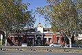 Collingwood Sailors & Soldiers Memorial Hall - IMG 8680.jpg