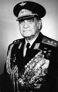 Резултат с изображение за Генерал-полковник Август Кабакчиев