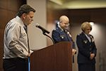 Colonel Patty Banks retires after 27 years of service 160924-Z-MW427-020.jpg