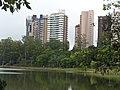 Colonial, Londrina - PR, Brazil - panoramio.jpg