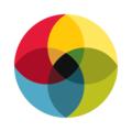 Color Wheel Logo.png