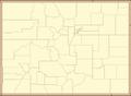 Colorado Locator Map.PNG