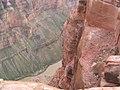 Colorado River, Toroweap Overlook, Grand Canyon National Park, Arizona (92980845).jpg