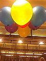 Colorful balloons.jpg