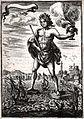 Colosse de Rhodes (Description de l'Univers, II, pl. 127).jpg