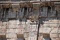 Colosseum (48413097032).jpg