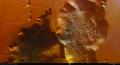 Colour view of Tithonium Chasma ESA218426.tiff