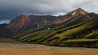Colours of Landmannalaugar.jpg