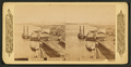 Columbia River, Portland, Oregon, by Continent Stereoscopic Company.png