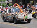 Columbus, Ohio Doo Dah Parade-2005-07-04-IMG 4700.JPG