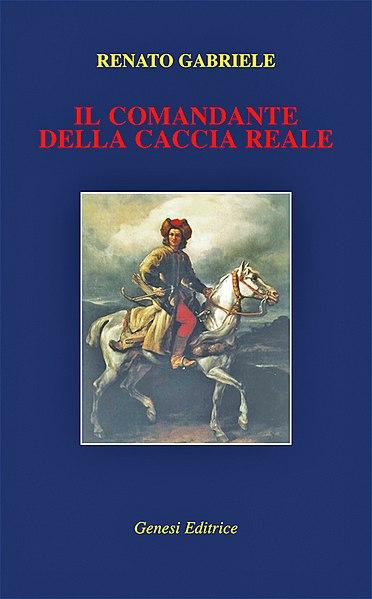 File:ComandanteCacciaReale.jpg