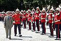 Comando-Geral do Corpo de Fuzileiros Navais celebra seus 206 anos (12996376734).jpg