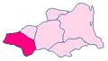 Comarca Alta Cerdanya.png