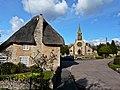 Combrook Church - geograph.org.uk - 1057693.jpg