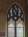 Commanderie Saint-Jean - chapelle - intérieur - vitrail (Colmar) (3).jpg
