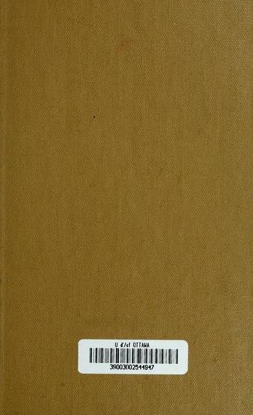 File:Commanville - Souvenirs sur Gustave Flaubert, 1895.djvu