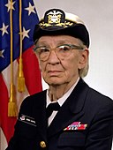 Commodore Grace M. Hopper, USN (covered) head and shoulders crop.jpg