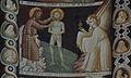 Como, Basilica di Sant'Abbondio-Frescos cycle 015.JPG